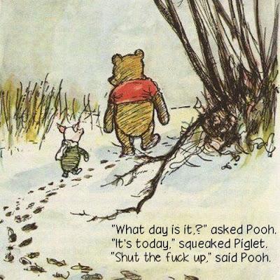 winnieh-pooh