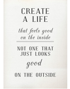 good-life-be-happy-quotes-pictures-sayings-pics-image