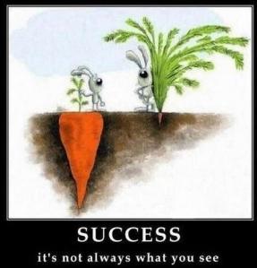 success_carrots