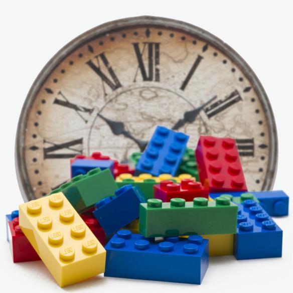 Lego_Time