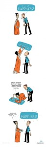happiness_zenpencils